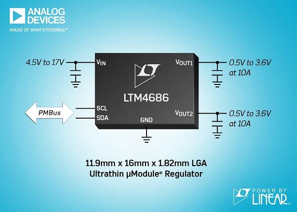 LTM4686 제품 사진.jpg