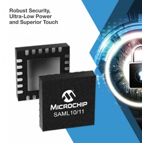 800_microchip-samlfeatureimage.jpg