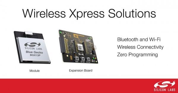 [사진자료] Wireless Xpress Solutions.jpg