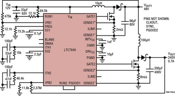 LTC7840-acl.jpg