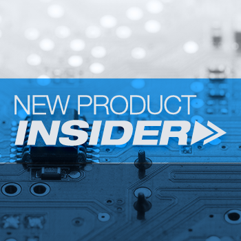 LPR_new-product-insider.png