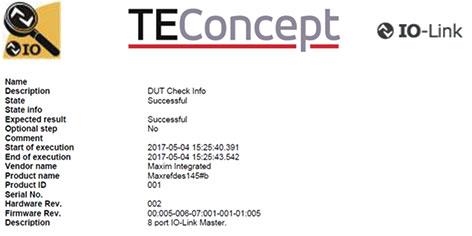 TT(IO-Link)-26.jpg