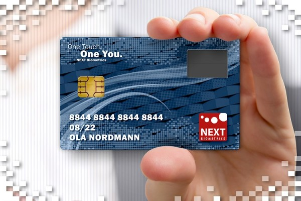 NEXT_Infineon_Biometrics_Card.jpg