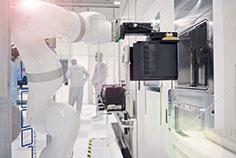SR(Infineon)-Wafer-processing-at-Infineon.jpg