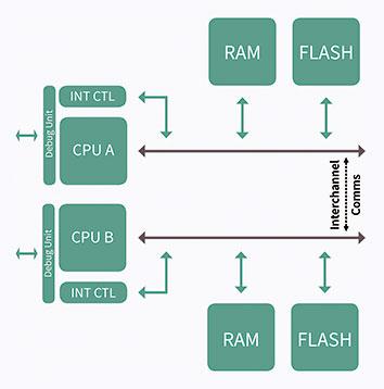 AR(설계)-1.jpg