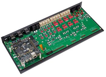 NXP_190800-CS_Immersiv3D-Audio Ref-Design-Board_ANGLE-LR.jpg