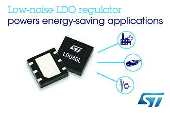 [IMAGE] Low-noise LDO regulator.jpg