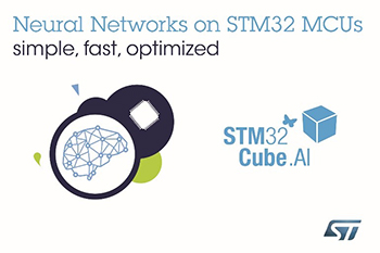 [IMAGE] STM32Cube.AI.jpg