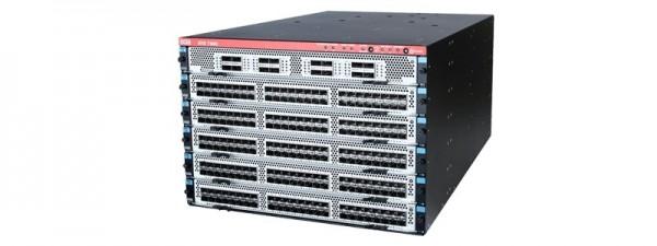익시아 네트워크 패킷 브로커NTO 7300.png