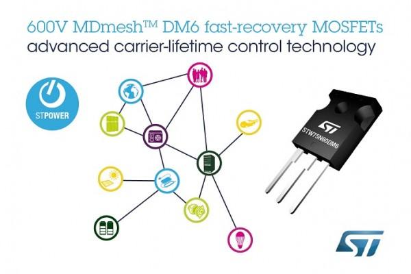 [IMAGE] MDmesh DM6.jpg