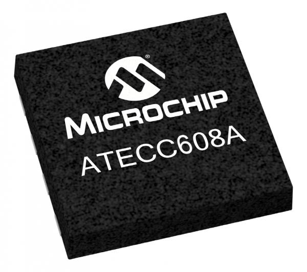 마이크로칩_ATECC608A UDFN chip shot.png