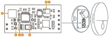TT(공기질)-3.jpg