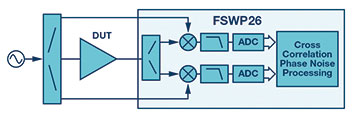 TT(PSMR)-5.jpg
