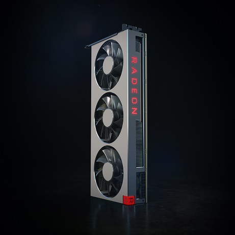 AMD_라데온 VII.jpg