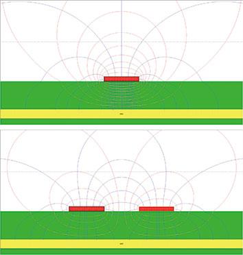 AR(신호)-4.jpg