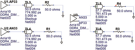 AR(신호)-2.jpg