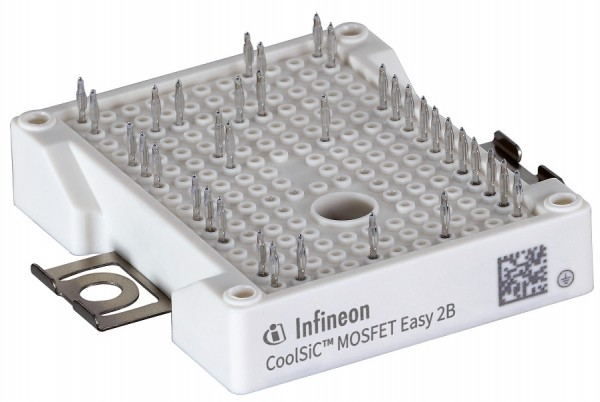 CoolSiC-MOSFET-Easy-2B.jpg