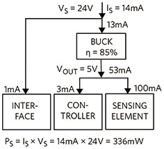 TT(스마트)-17.jpg