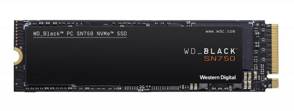 웨스턴디지털_WD Black SN750 NVMe SSD_제품 이미지.jpg