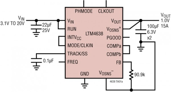 LTM4638-acl.jpg
