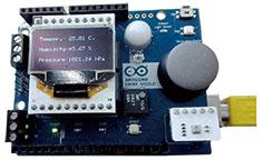 AR(IoT)-2.jpg