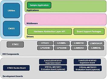 AR(IoT)-3.jpg
