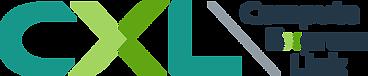 CXL_Logo_RGB.png