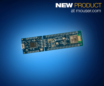 LPR_Cypress-PSoC-6-BLE-Prototyping-Board.png