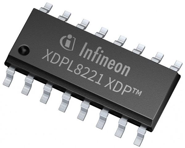 XDPL8221_DSO-16-10.jpg