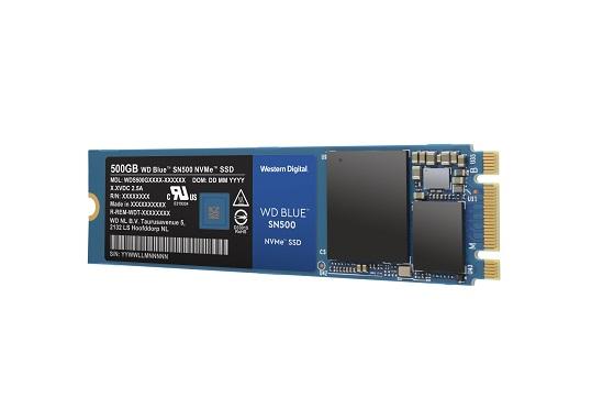 웨스턴디지털_보도이미지_WD Blue SN500 NVMe SSD.jpg