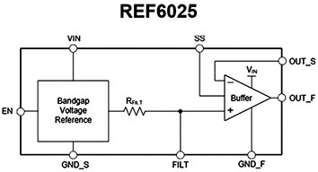SR(TI)-10.jpg