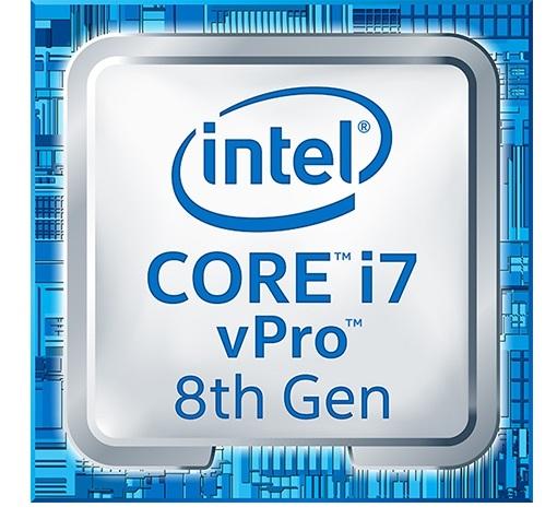 사진자료1_인텔 8세대 v프로 프로세서.jpg