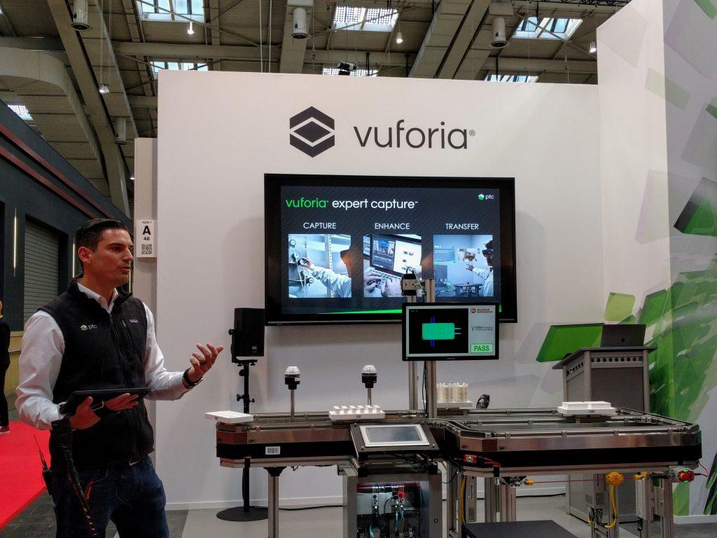 ptc-vuforia-expert-capture2.jpg