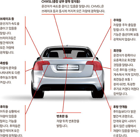 AR(차량)-1.jpg