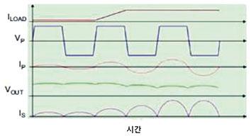 AR(양방향)-2.jpg