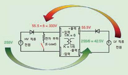 AR(양방향)-3.jpg