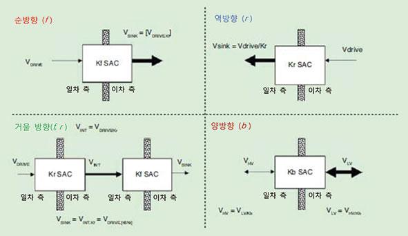 AR(양방향)-4.jpg