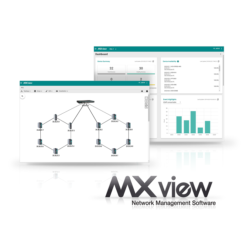 moxa-mxview-pr.png