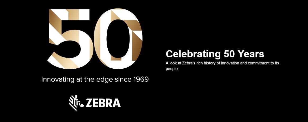 지브라 테크놀로지스 창립 50주년.jpg