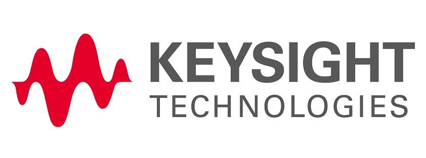 키사이트테크놀로지스 로고.jpg