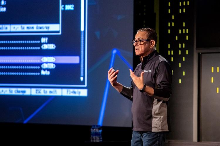 사진자료1_이마드 N. 수수(Imad N. Sousou) 인텔 아키텍쳐, 그래픽과 소프트웨어 그룹 부사장 겸 시스템 소프트웨어 제....jpg