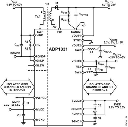 ADP1031-fbl.jpg