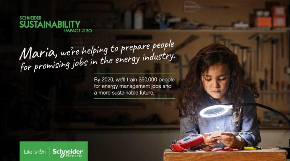 [사진자료] 슈나이더 일렉트릭 2019 원 플래닛 서밋에서 저탄소 경제를 위한 변화에 박차.jpg