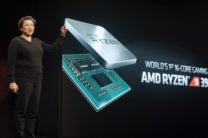 AMD_넥스트 호라이즌 테크데이_리사 수 박사.jpg