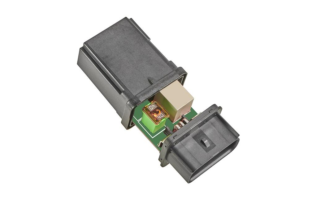 몰렉스의 마이크로 파워 분배 박스 실링 모듈.jpg