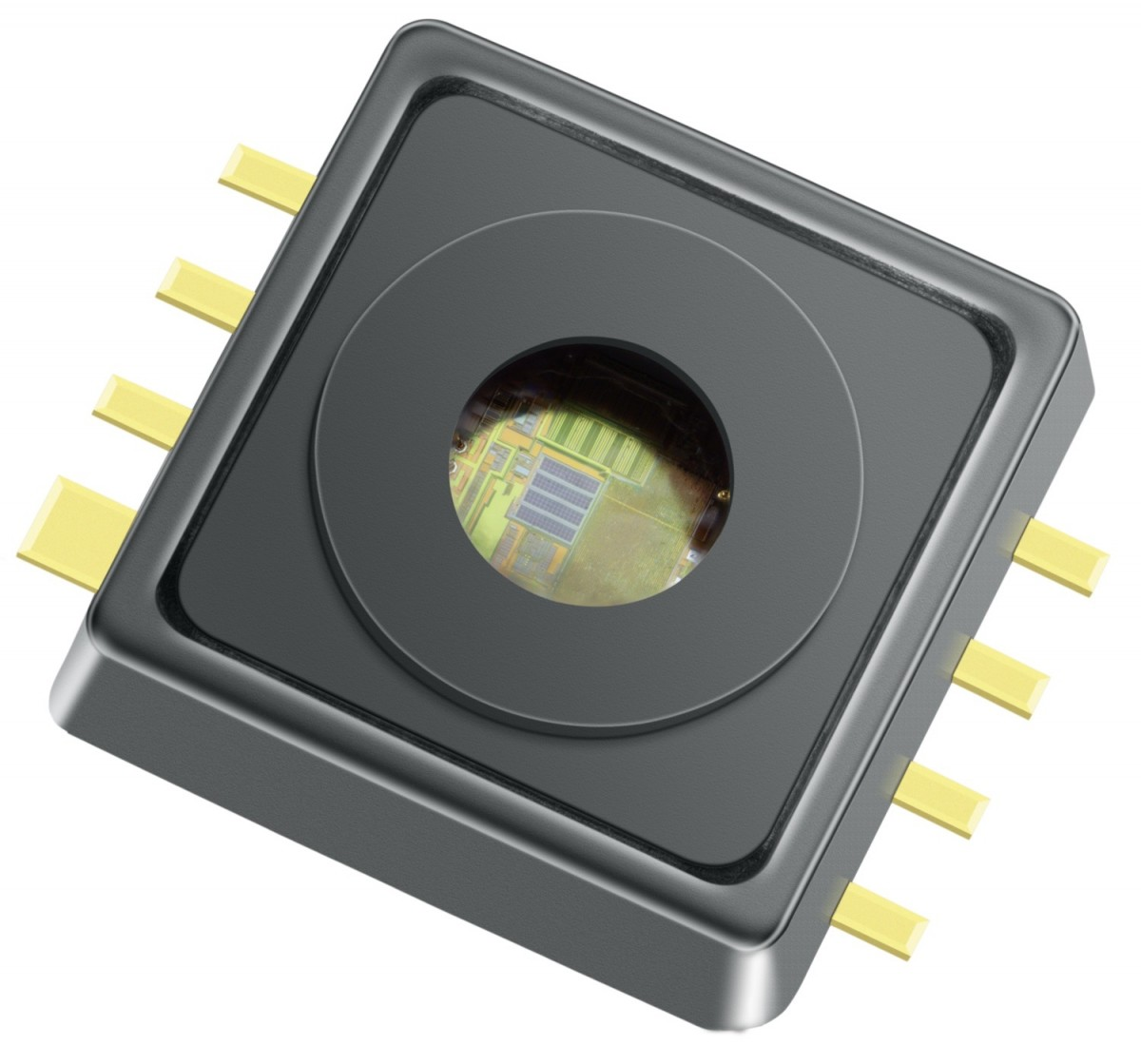 Infineon_XENSIV_KP276.jpg