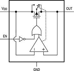 TT(엔지니어)-1.jpg