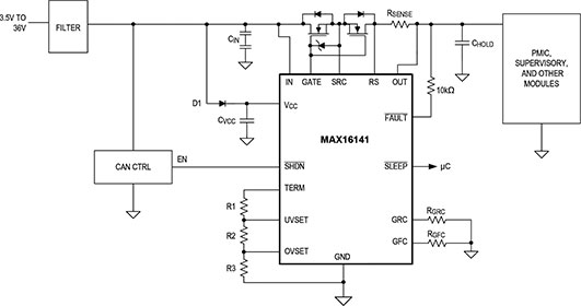 TT(엔지니어)-3.jpg