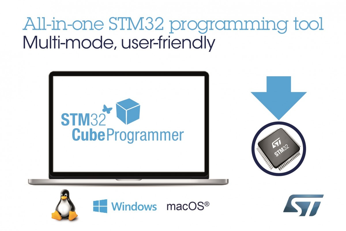 [IMAGE] STM32CubeProgrammer new features.jpg