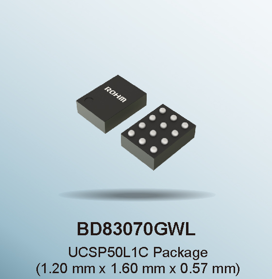 BD83070GWL.jpg